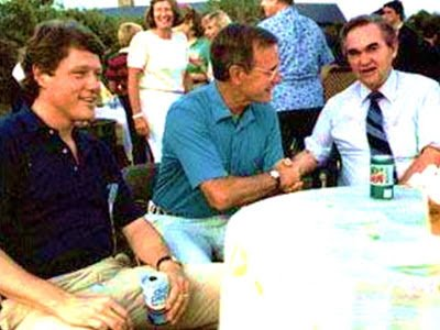 Clinton.Bush.Wallace