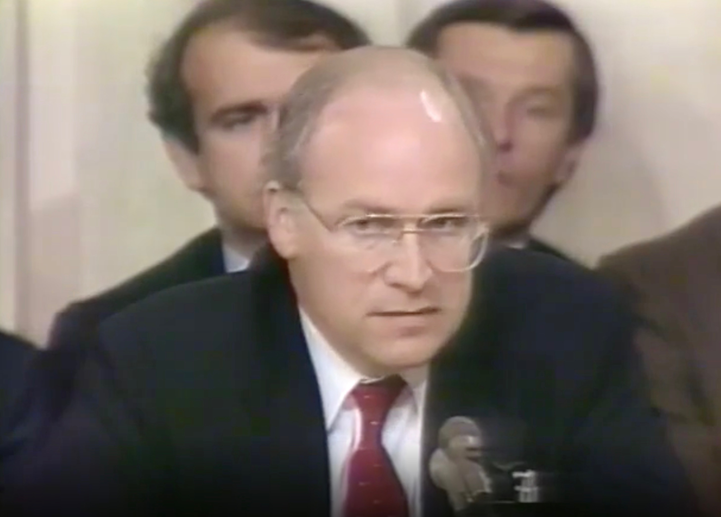 Cheney IranContra.jpg