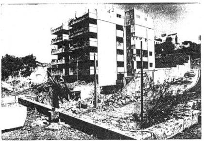 September 20, 1984 US embassy annex.jpg