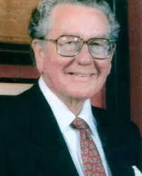 William Guste Jr.